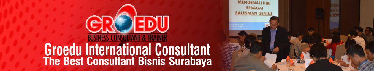 Jasa – Konsultan Bisnis Surabaya | Call – 0818521172 , 081252982900