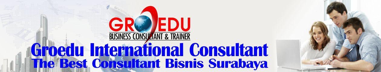 Jasa – Konsultan Bisnis Surabaya | Call – 0818521172 , 081252982900 (Wa)